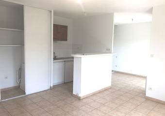 Location Appartement 2 pièces 34m² Toulouse (31200) - photo