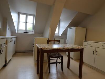 Location Appartement 2 pièces 85m² Pau (64000) - Photo 16