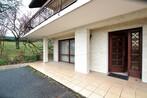 Vente Maison 5 pièces 156m² Claix (38640) - Photo 4