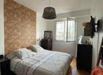 Location Appartement 4 pièces 87m² Billère (64140) - Photo 9