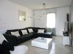 Sale Apartment 4 rooms 97m² Saint-Nazaire-les-Eymes (38330) - Photo 3