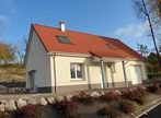 Sale House 3 rooms 100m² Enquin-sur-Baillons (62650) - Photo 1