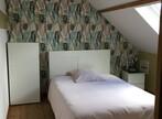 Sale House 5 rooms 126m² Dompierre-sur-Authie (80150) - Photo 8