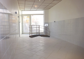 Vente Local commercial 3 pièces 53m² Montélimar (26200) - Photo 1