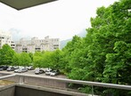 Sale Apartment 2 rooms 48m² Grenoble (38000) - Photo 7