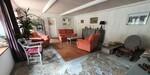 Vente Maison 17 pièces 620m² Lus-la-Croix-Haute (26620) - Photo 4