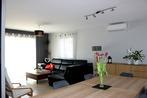 Vente Maison 5 pièces 114m² Audenge (33980) - Photo 2
