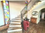 Vente Maison 8 pièces Triors (26750) - Photo 5