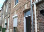 Location Maison 3 pièces 33m² Amiens (80000) - Photo 9