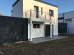 Vente Maison 6 pièces 114m² Kingersheim (68260) - Photo 1