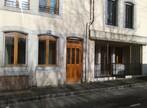 Location Appartement 4 pièces 100m² Neufchâteau (88300) - Photo 6