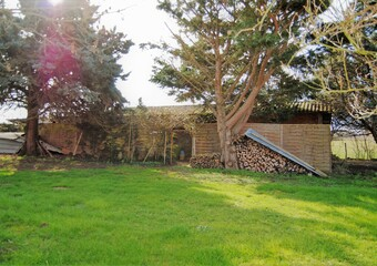 Vente Maison 7 pièces 188m² Rieumes (31370)