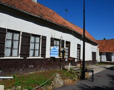 Sale House 4 rooms 91m² Écuires (62170) - photo