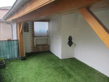 Vente Maison 5 pièces 121m² Irigny (69540) - photo