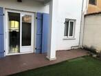 Vente Appartement 3 pièces 63m² Vichy (03200) - Photo 8