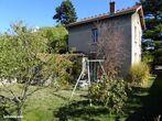 Vente Maison 6 pièces 170m² Romans-sur-Isère (26100) - Photo 3
