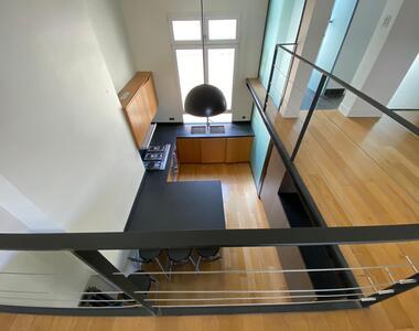 Vente Appartement 2 pièces 82m² Paris 09 (75009) - photo