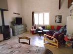Vente Maison 5 pièces 130m² Saint-Jean-en-Royans (26190) - Photo 2