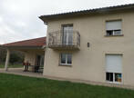 Vente Maison 5 pièces 140m² Varces-Allières-et-Risset (38760) - Photo 14