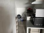 Location Appartement 1 pièce 16m² Amiens (80000) - Photo 3