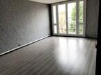 Sale Apartment 3 rooms 70m² Rambouillet (78120) - Photo 1