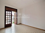 Location Appartement 3 pièces 90m² Cayenne (97300) - Photo 7