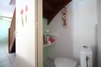 Vente Maison 4 pièces 92m² Remire-Montjoly (97354) - Photo 7