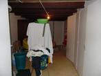 Vente Maison 10 pièces 180m² Arvert (17530) - Photo 10