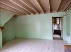 Vente Maison 5 pièces 80m² La Côte-Saint-André (38260) - Photo 7