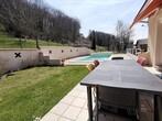 Vente Maison 5 pièces 140m² Champier (38260) - Photo 25
