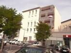 Location Appartement 2 pièces 44m² Tassin-la-Demi-Lune (69160) - Photo 1