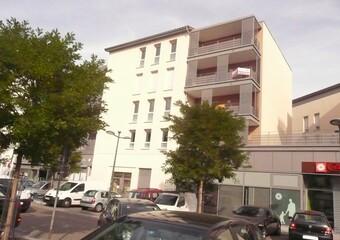 Location Appartement 2 pièces 44m² Tassin-la-Demi-Lune (69160) - photo
