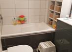 Location Appartement 5 pièces 88m² Bergholtz (68500) - Photo 5