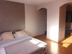 Vente Maison 5 pièces 135m² Saint-Laurent-de-la-Salanque (66250) - Photo 5