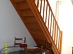 Location Appartement 2 pièces 27m² Caudebec-en-Caux (76490) - Photo 4