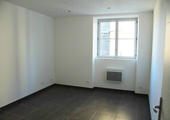 Location Appartement 3 pièces 67m² Montbrison (42600) - Photo 1
