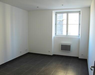 Location Appartement 3 pièces 67m² Montbrison (42600) - photo