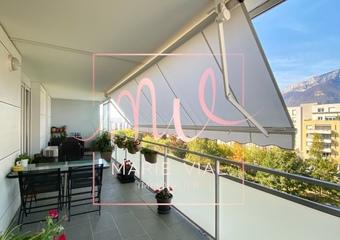 Vente Appartement 4 pièces 87m² Grenoble (38100) - Photo 1