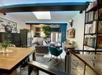 Vente Maison 3 pièces 90m² Saint-Priest-en-Jarez (42270) - Photo 3