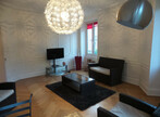 Vente Appartement 6 pièces 170m² Mulhouse (68100) - Photo 1