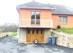 Vente Maison 5 pièces 100m² Mont-Saint-Éloi (62144) - Photo 1