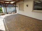 Vente Maison 6 pièces 100m² Kembs (68680) - Photo 9