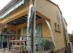 Vente Maison 5 pièces 93m² Lauris (84360) - Photo 13