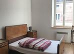 Location Appartement 3 pièces 73m² Fougerolles (70220) - Photo 3