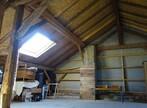 Vente Maison / Chalet / Ferme 5 pièces 125m² Fillinges (74250) - Photo 26