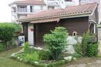 Sale House 5 rooms 92m² Le Pont-de-Claix (38800) - Photo 5