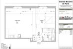 Vente Appartement 2 pièces 49m² Marquette-lez-Lille (59520) - Photo 1