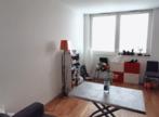 Vente Appartement 1 pièce 35m² Paris 13 (75013) - Photo 3