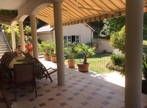 Sale House 7 rooms 203m² A 5 Minutes de Vesoul - Photo 2