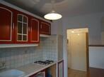Vente Appartement 3 pièces 63m² Grenoble (38100) - Photo 7
